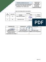 Instructivo de Estructura de Aula Virtual en EVA UISRAEL 24082020 v.1.2.pdf