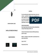 cartilla puentes.pdf