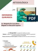 ENF._QUIRURGICA_NUEVA_Clase_1