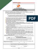 NT-01_2020-Procedimentos-Administrativos-ANEXO-G