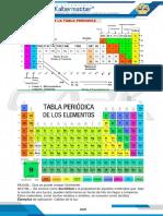 Sec 2 a Quimica Ficha 1