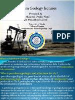 محاضرات-جيولوجيا-النفط