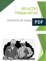 Relações-Trabalhistas-Contratos-de-Trabalho
