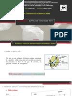 Chapitre 01  RAPPELS DE NOTIONS DE BASE.pdf