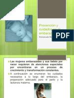 pptembarazo conversion-gate01