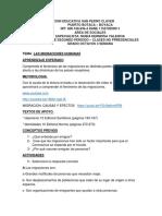 TALLERES MIGRACIONES NO1.pdf
