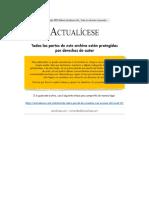 VB20-Solicitud-parcial-retiro-cesantias-COVID-19.docx
