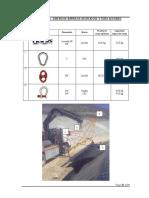 Memoria-de-Calculo-Barra-de-Despliegue-GCL-0.pdf