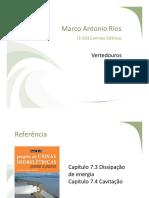 vertedouros_parte_2_de_3 (1)