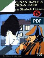 Las-Hazanas-de-Sherlock-Holmes-John-Dickson-Carr