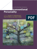 (SUNY series in transpersonal and humanistic psychology.) Combs, Allan_ Marko, Paul W._ Pfaffenberger, Angela H. - The postconventional personality _ assessing, researching, and theorizing higher deve.pdf
