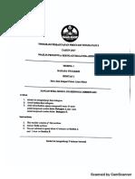 2017 SPM Trial Paper English (Paper 1 - Question) Kedah.pdf
