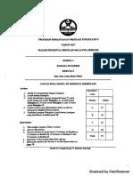 2017 SPM Trial Paper English (Paper 2 - Question) Kedah.pdf
