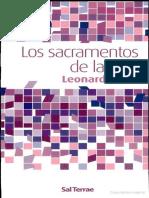 Los sacramentos de la vida by Leonardo Boff (z-lib.org).mobi.epub
