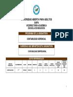 Contabilidad Gerencial CON426.pdf