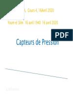 2-CapteursLecture 4-16042020.pdf