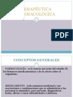 TERAPÉUTICA FAMARCOLOGICA(1)-1