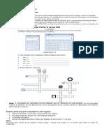 tercero primaria.pdf