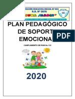 PLAN PEDAGÓGICO DE SOPORTE EMOCIONAL 2020 (1).docx