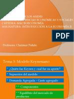 tema-3-modelo-keynesiano1.ppsx