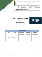 4. PROCEDIMIENTO IPER.pdf