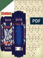 Triominos-PnP-2020.pdf