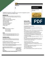 data_sheet-concrete mix 1101.pdf