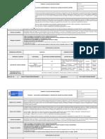 manual integrado.pdf