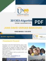 301303_Fase1_Juan_Vargas.pptx