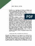 Fray Antonio Tello.pdf