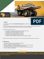 Annonce Recrutement_Mecaniciens Engins lourds.pdf