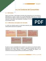 FM_U2_act1_los_mercados_y_la_conducta_del_consumidor