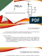 AULA - PARTIDA ESTRELA-TRIÂNGULO.pdf
