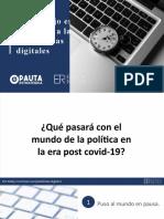 del_trabajo_territorial_a_las_plataformas_digitalespptx_46