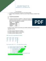 395070153-Actividad-Virtual-N-2.docx