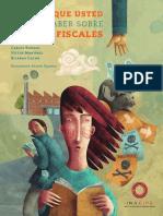 delitosfiscales.pdf