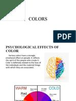 LECT 8 Colors.pptx
