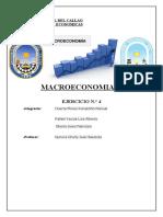 Modelos Macroeconomicos IS-LM-BP