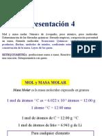 Presentación 4 (QUIM1103)  (2).ppt