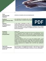 Bitacora OP- Atencion a pacientes con VIH en odontologia.pdf