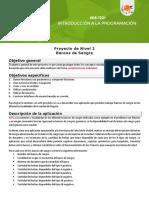 Enunciado_v2 (6).pdf