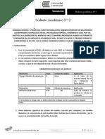 PA02-Simulacion  para entregar.docx