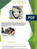 exposicion psicologia del desarrollo 2