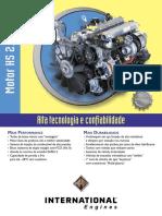 934_hs_25tcc.pdf