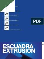 catalogo-Aluminio-Angulos.pdf