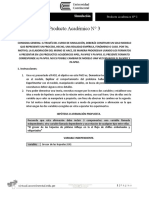 PA03-Simulacion para entregar.docx