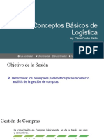 Sesión 2A VideoClase _Gestión Logística.pptx