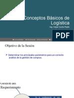 Sesión 2B VideoClase _Gestión Logística.pptx