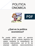 09_politicas economicas.pptx