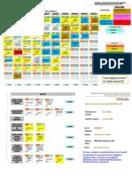 Katherine Rivera Trujillo 1013616397 ACUERDO 102 Malla C PS  Res 3443 actualizada 2018 para asesorias.ppt